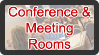 Taylored Properties Conference & Meeting Rooms